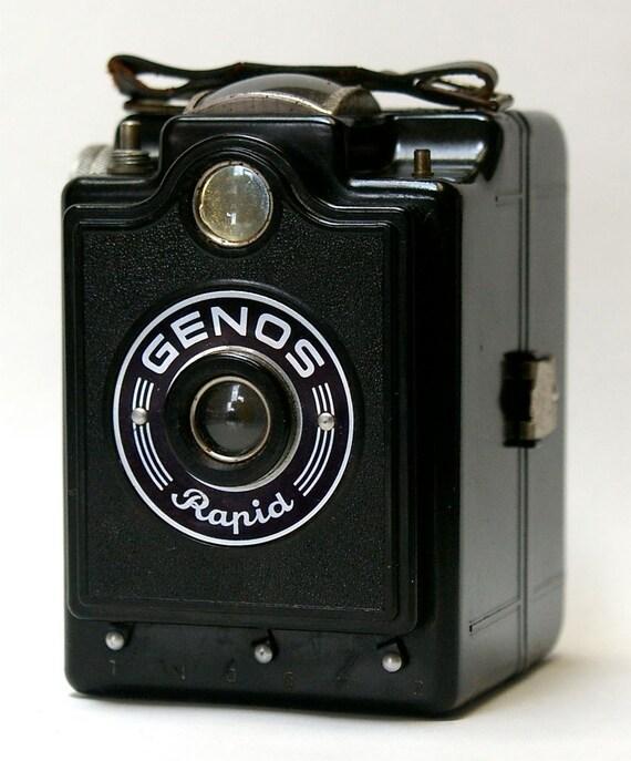 Vintage Film Cameras For Sale Film Camera 1950 Sale