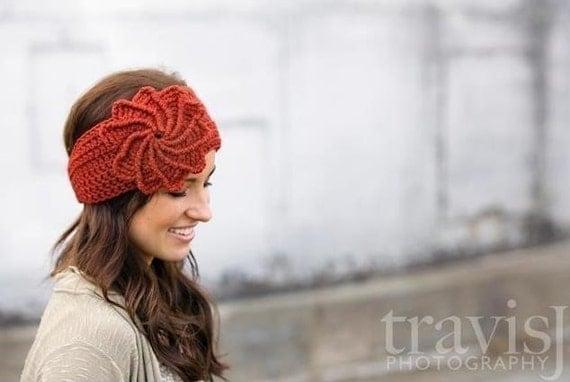 DIY Anthropologie Inspired Summer Clutch Free Crochet