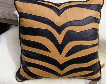 lg gold tiger