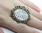Horror Ring