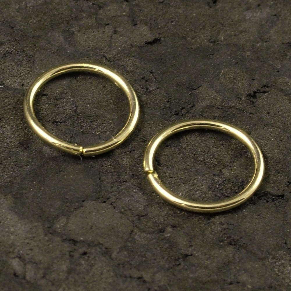 small hooped earrings small gold hoops tiny gold hoop earrings small cartilage 4302
