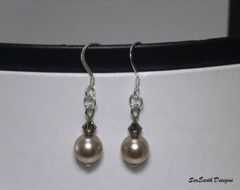 Ocean Sands Earrings