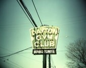 dayton gym club