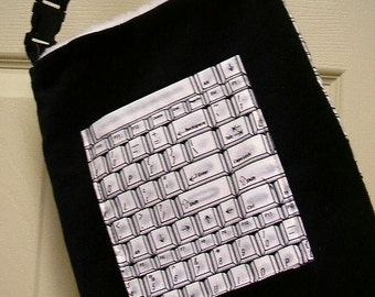 iPad, iPad 2 or electronic devices 10.5 x 8.5 x .5, wool or plaid fabric, plain or with pocket