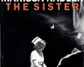 The Sister- Vinyl  (first pressing)