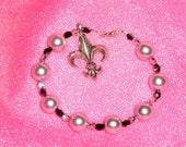 Your Nola Couture Bracelet