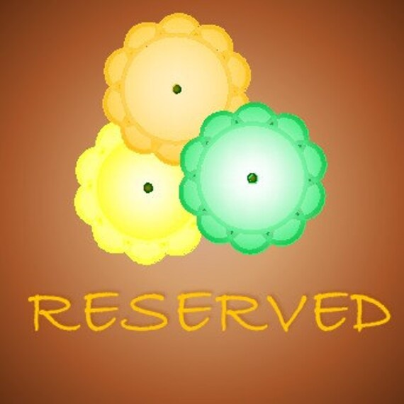 RESERVED for SSR0612
