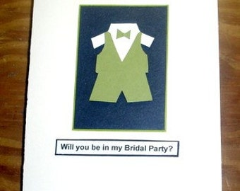Will you be my Ring Bearer,Coin Bearer,Cord Bearer,Wedding Party,Card for little boys,Will you be our Ring Bearer,Ask Ring Bearer