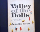 Valley of the Dolls 1966