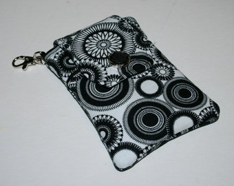 Smart Phone case, 4G case,  Droid case, iPod case, iPhone case, iPhone 4 case, iPhone 4s case, iPhone Sleeve