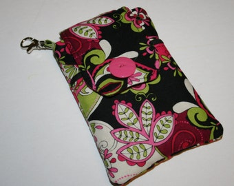 iPhone Cases, Smart Phone case, 4G case,  Droid case, iPod case, iPhone 4 case, iPhone 4s case, iPhone Sleeve,