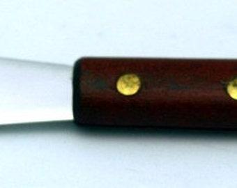 Palette Knife 3 inch