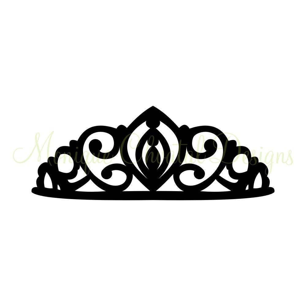 Tiara Invitations for amazing invitation sample