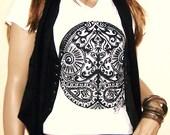 Ethnic t shirt
