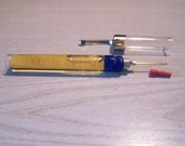 Spinning Wheel Oil Pen      Free Shipping US