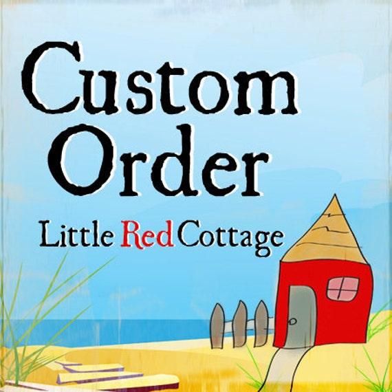 Custom Listing for Allison Buller - Assorted Vintage Rick Rack
