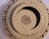 Moonstruck Basket
