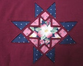 Cranberry Ohio Star - large