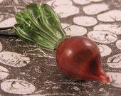 Veggie Pendant