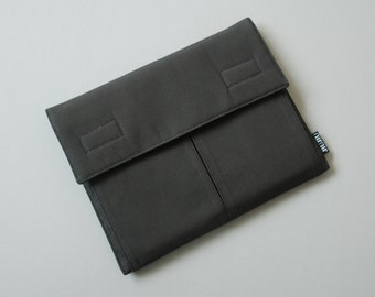 Laptop Case, for 11inch MacBook Air and other Ultrabook, Padded.