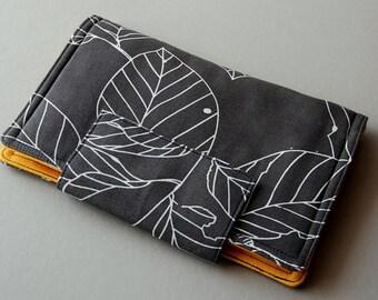 iPad mini Case. iPad mini Cover