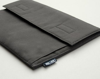 Microsoft Surface Case with front pocket