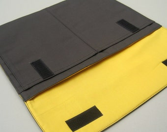 Laptop Case, Laptop Cover, for 15 inch MacBook, Padded.