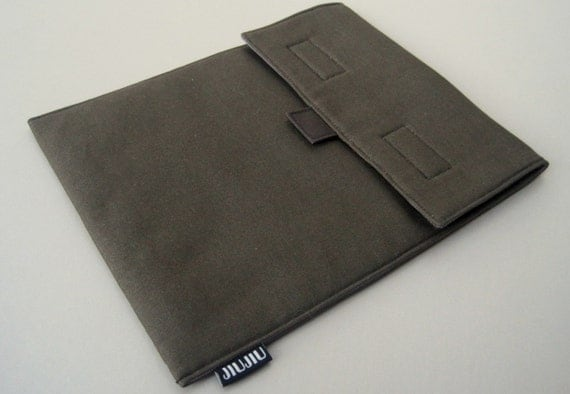 Laptop Case/Laptop Sleeve/Laptop Cover, for MacBook 13inch, and others
