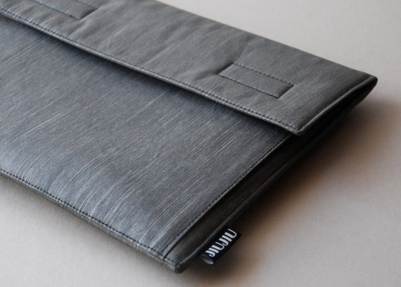 Handmade Padded Case for iPad Air, iPad Retina, Surface, Nexus, Kindle Fire HDX and more