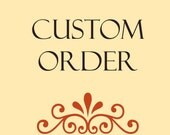 Custom Listing for Regina