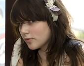 Nellie Headband