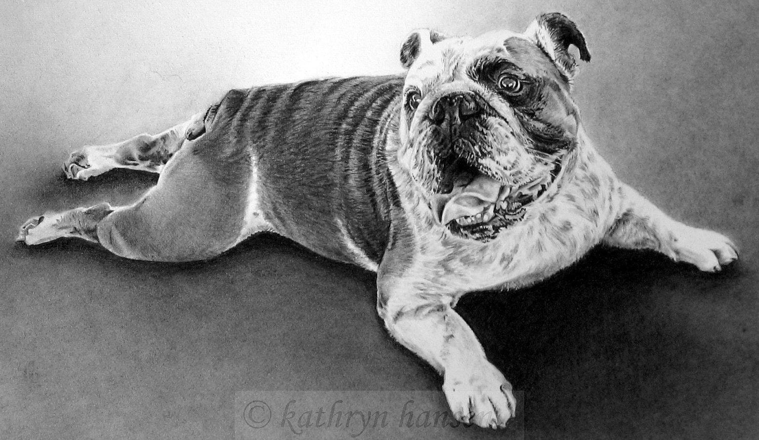 Bulldog Art , English Bulldog Face Drawings , English Bulldog Clipart ...