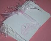 CUSTOM ORDER for Remonaedwards, Princess Cards, set of 13