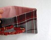 klem wallet ON SALE