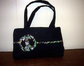 Jolly Roger Handbag