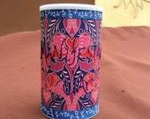 RESERVED for Divine Mystic, Manifestation Jar, Woman