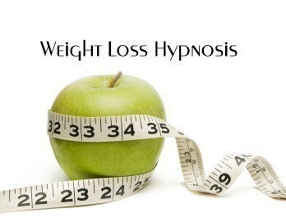 Weight Loss Hypnosis Self Hypnosis Weight Loss Hypnosis Program CD or mp3 Download