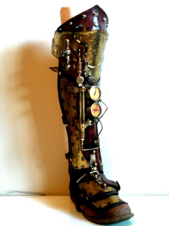 1000 images about robot arm on pinterest - Steamgirl download ...