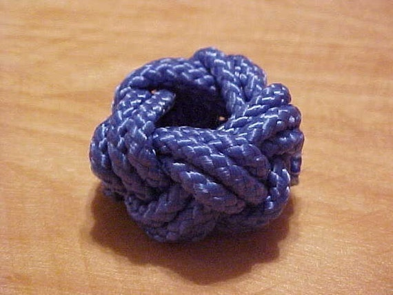 ... - Boy or Cub Scout Neckerchief Slide (Blue Cub Scout Color) on Etsy