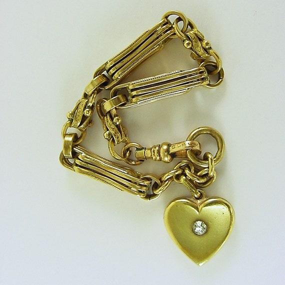 China Watch Bracelet, Watch Bracelet Manufacturers