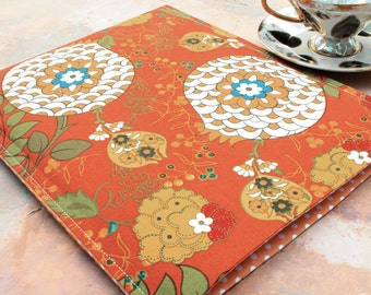 iPad Case, Cases for Ipad, ipad sleeve, Ipad Cover, iPad mini case  in Catherine Gadget Cases and Covers Tablet Accessories