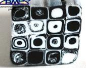 Raw Clay Cane, Polymer Clay Cane, Handmade Clay Canes, Clay Canes, Polymer Canes, Unbaked Clay Canes, Unbaked Polymer, Fimo Canes