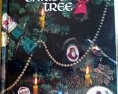 O CHRISTMAS TREE/leisure Arts Cross Stitch pattern/Victorian/Santa Sweater/Angel Afghan/Nativity/Xmas Tree Ornament