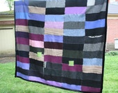 Cozy Daydream Throw Blanket