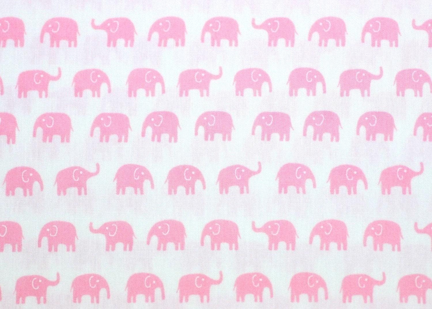 nike elephant print fabric
