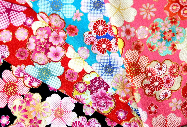 Find Asian Textile 29