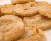 Potato Pancake with Turkey - Allergen Free