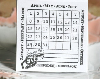 Save the Date / Remember This Cards - for any occasion