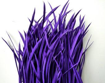 GOOSE BIOT VOGUE,  Violet, Regency Purple  / 737