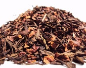 CACAO and GREEN Tea 50 cups-